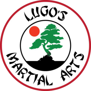 Lugo's Martial Arts and Wellness