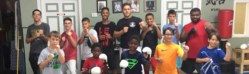 http://www.lugosmartialarts.com/wp-content/uploads/2018/03/Lugos_Martial_Arts_Kids_Karate_Class3-1.jpg