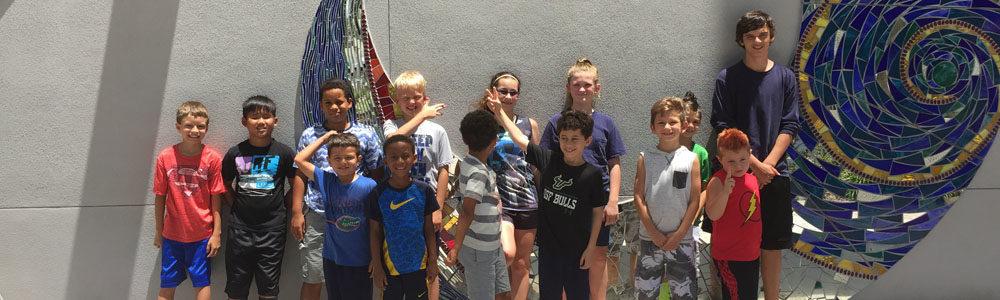 http://www.lugosmartialarts.com/wp-content/uploads/2018/03/Lugos_Martial_Arts_Tampa_Summer_Camp_Glazer_Childrens_Museum.jpg